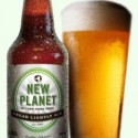 New Planet's Pale Ale • A Gluten-Free Beer Review