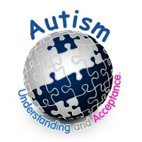 Community Spotlight • Autism Understanding and Acceptance