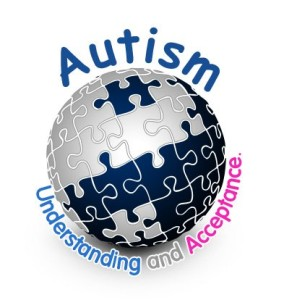 Autism Understanding & Awareness