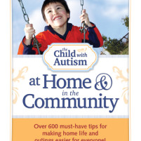 """The Child with Autism at Home and in the Community"" by Kathy Labosh and LaNita Miller • A Book Review"