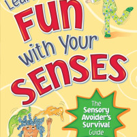"""Learn to Have Fun with Your Senses"" by John Taylor, PhD. – A Book Review"