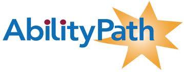 Abilty Path : Support for Parents of Children with Special Needs