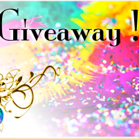 """Giveaway – """"Big Daddy's Tales From the Lighter Side of Raising a Kid With Autism"""""""