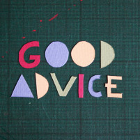 My Guest Post : Pregnancy and The Gift of Advice