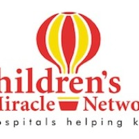Mark Your Calendars: 3 Days to Make Miracles at Children's Hospital Colorado