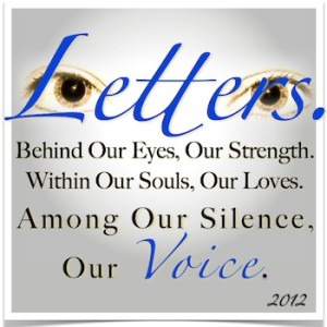 2012Letters