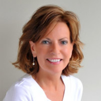 """A Parent's Interview of Anne Moore Burnett, Author of """"Step Ahead of Autism"""""""