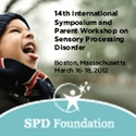 SPD Foundation Presents in Boston