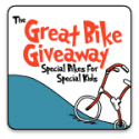 Special Bikes for Special Kids – The Great Bike GIVEAWAY presented by The Friendship Circle