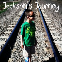 Following One Boy's Hemispherectomy as Jackson's Journey Continues….