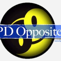Opposite Sides of the SPD Coin