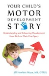 Your Child's Motor Development