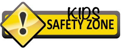 Kids Safety Zone