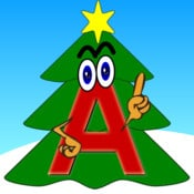 AbiTalk Christmas Phonics