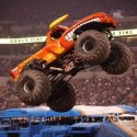 Announcing: Monster Jam in Tupelo, MS – Discount and Ticket Info