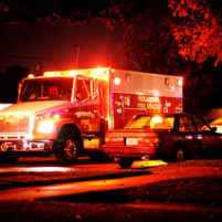 An Open Letter to Emergency Responders Everywhere