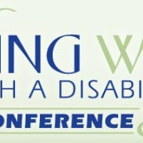 First-Ever Living Well With A Disability Conference & Expo