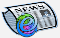 e_newsletter_logo