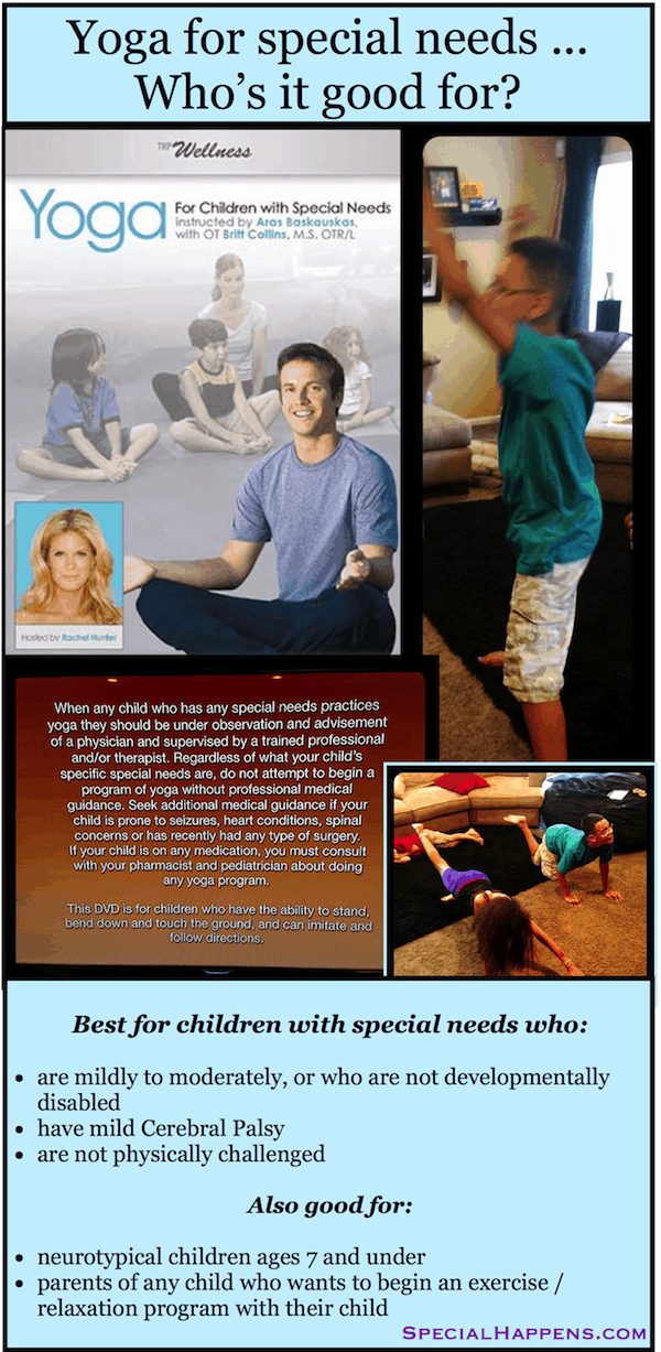 Yoga_Review_Graphic.005 copy