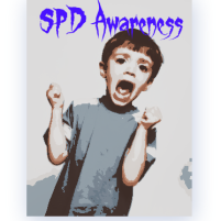 SPD Awareness