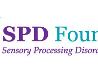 Become a Member of the SPD Foundation