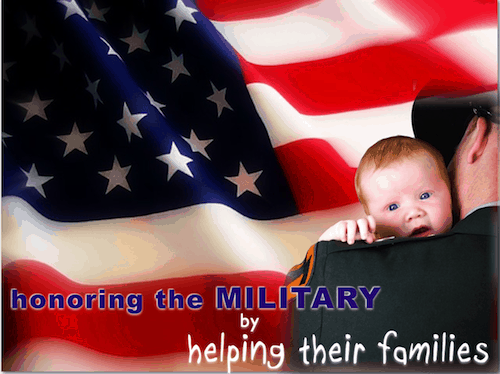 1_Helping_Military_Families_500x