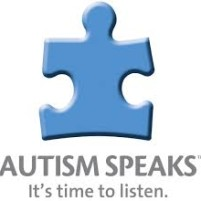 Was Suzanne Wright or Wrong?  Autism Speaks Call to Action