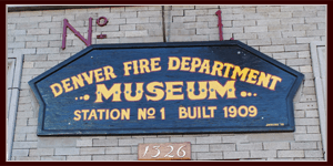 Denver_Firefighter_Museum_Front