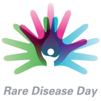 Rare Disease Day 2014: Join Together For Better Care