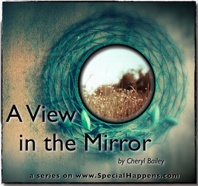A View in the Mirror_Special Happens_400x