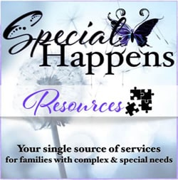 Specialized Resources Directory