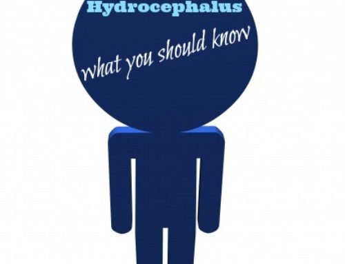 What to You Should Know About Hydrocephalus – September is Hydrocephalus Awareness Month