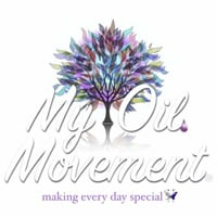 My Oil Movement: Making Every Day Special