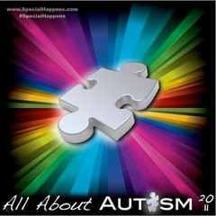 All About Autism 2011 Series